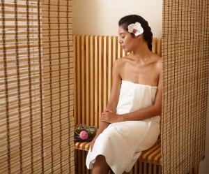 The Indochine Spa Packages